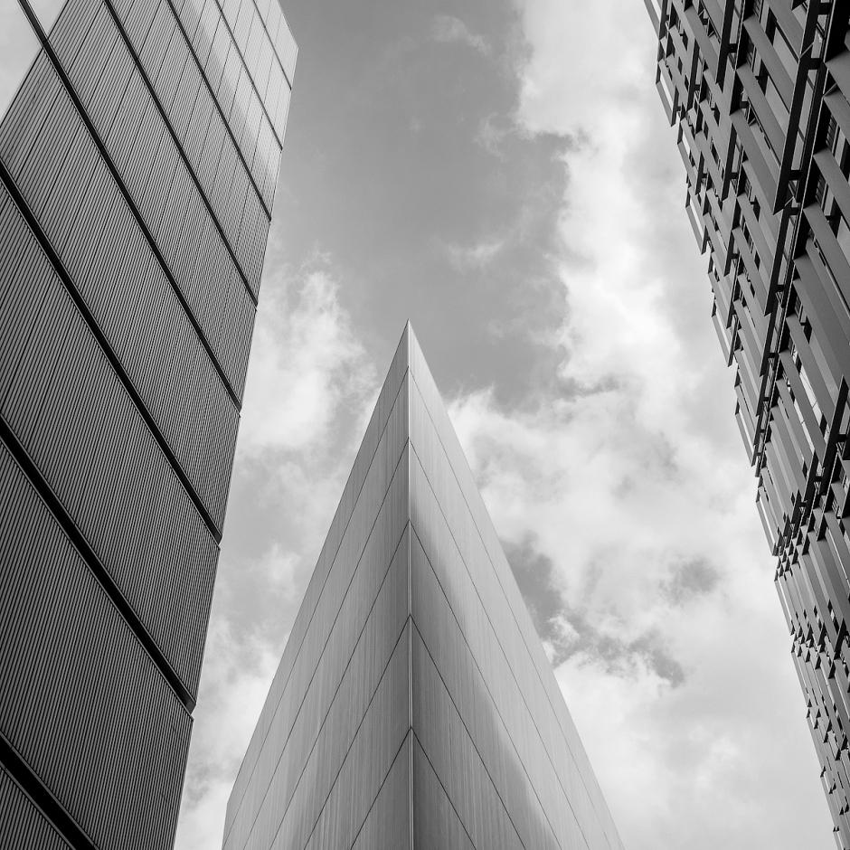 Southwark_NA_0034